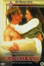 Film Harlequin 3 - Svůdné krásky (Treacherous Beauties) 1994 online ke shlédnutí