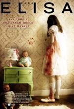 Film Para Elisa (Para Elisa) 2013 online ke shlédnutí