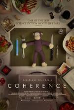 Film Coherence (Coherence) 2013 online ke shlédnutí