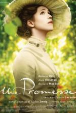 Film A Promise (A Promise) 2013 online ke shlédnutí