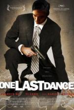 Film Poslední tanec (One Last Dance) 2006 online ke shlédnutí