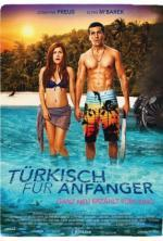 Film Turecky snadno a rychle (Turkish for Beginners) 2012 online ke shlédnutí