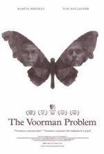 Film Voormanův problém (The Voorman Problem) 2012 online ke shlédnutí