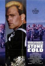 Film Studený jak kámen (Stone Cold) 1991 online ke shlédnutí