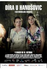 Film Díra u Hanušovic (Díra u Hanusovic) 2014 online ke shlédnutí