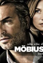 Film Möbius (Möbius) 2013 online ke shlédnutí
