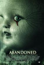 Film Smrti napospas (The Abandoned) 2006 online ke shlédnutí