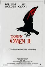 Film Damien (Damien: Omen II) 1978 online ke shlédnutí