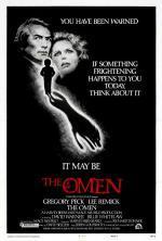 Film Přichází Satan! (The Omen) 1976 online ke shlédnutí