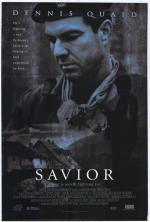 Film Ve službách legie (Savior) 1998 online ke shlédnutí