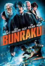 Film Bunraku (Bunraku) 2010 online ke shlédnutí