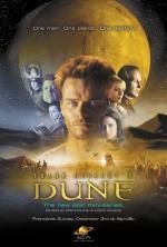 Film Duna cast 2 (Dune part 2) 2000 online ke shlédnutí