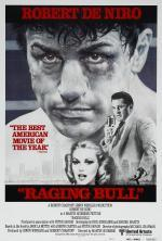 Film Zuřící býk (Raging Bull) 1980 online ke shlédnutí