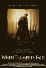 Film Když utichly trumpety (When Trumpets Fade) 1998 online ke shlédnutí