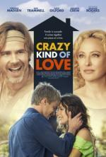 Film Crazy Kind of Love (Crazy Kind of Love) 2013 online ke shlédnutí