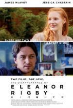 Film Zmizení Eleanor Rigbyové: Ona (The Disappearance of Eleanor Rigby: Her) 2013 online ke shlédnutí
