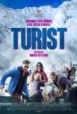 Film Vyšší moc (Turist) 2014 online ke shlédnutí