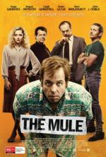 Film Pašerák (The Mule) 2014 online ke shlédnutí