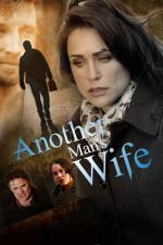 Film Žena jiného muže (Another Man's Wife) 2011 online ke shlédnutí