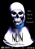 Film Jeptiška (The Nun) 2005 online ke shlédnutí