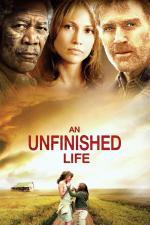 Film Žít po svém (An Unfinished Life) 2005 online ke shlédnutí