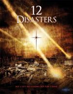 Film Soudný den vánoční (The 12 Disasters of Christmas) 2012 online ke shlédnutí