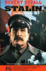 Film Stalin (Stalin) 1992 online ke shlédnutí
