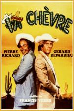 Film Kopyto (La Chevre) 1981 online ke shlédnutí