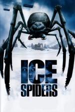 Film Sněžní pavouci (Ice Spiders) 2007 online ke shlédnutí