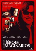 Film Obyčejní hrdinové (Imaginary Heroes) 2004 online ke shlédnutí