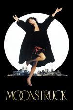 Film Pod vlivem úplňku (Moonstruck) 1987 online ke shlédnutí