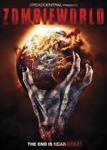 Film Zombieworld (Zombieworld) 2015 online ke shlédnutí