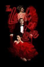 Film Král ze Soho (The Look of Love) 2013 online ke shlédnutí