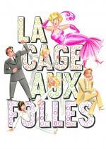 Film Klec bláznů (La cage aux folles) 1978 online ke shlédnutí