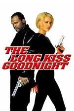 Film Dlouhý polibek na dobrou noc (The Long Kiss Goodnight) 1996 online ke shlédnutí