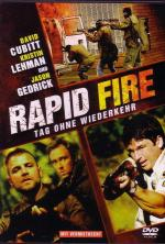 Film Norco: Pod palbou (Rapid Fire) 2006 online ke shlédnutí
