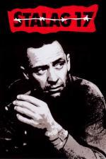 Film Stalag 17 (Stalag 17) 1953 online ke shlédnutí