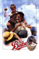 Film Babe (The Babe) 1992 online ke shlédnutí