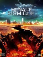 Film Děsivá předpověď (MegaFault) 2009 online ke shlédnutí