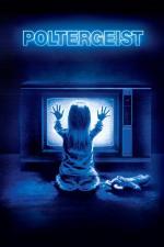 Film Poltergeist (Poltergeist) 1982 online ke shlédnutí