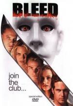 Film Klub vrahů (Bleed) 2002 online ke shlédnutí