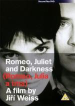Film Romeo, Julie a tma (Romeo, Julie a tma) 1960 online ke shlédnutí
