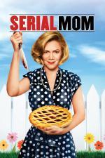 Film Šest vražd stačí, maminko! (Serial Mom) 1994 online ke shlédnutí