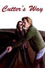 Film Cutterova cesta (Cutter's Way) 1981 online ke shlédnutí