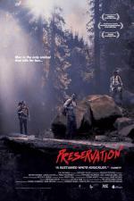 Film Preservation (Preservation) 2014 online ke shlédnutí