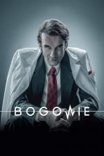 Film Bohové (Bogowie) 2014 online ke shlédnutí