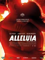 Film Aleluja (Alléluia) 2014 online ke shlédnutí