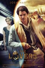 Film The Lovers (The Lovers) 2015 online ke shlédnutí