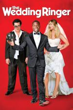 Film The Wedding Ringer (The Wedding Ringer) 2015 online ke shlédnutí