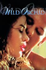 Film Smyslná orchidej (Wild Orchid) 1989 online ke shlédnutí